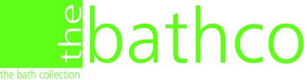 bathco lavabos y sanitarios para baño en madrid en Ambar Interiorismo