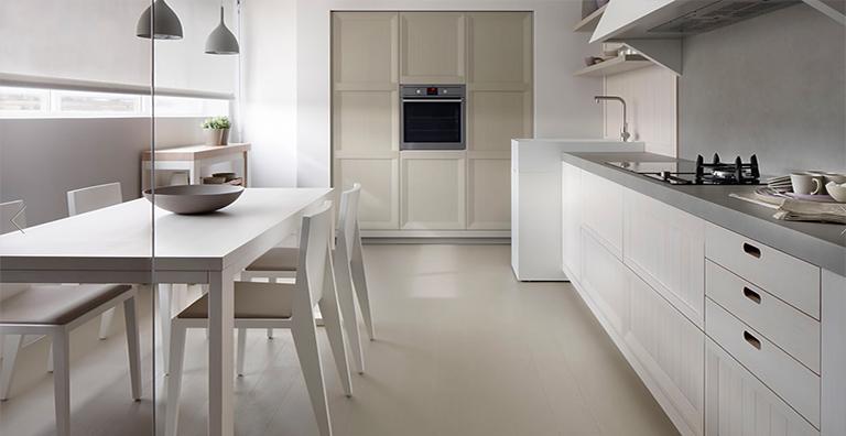 Ambar Interiorismo - Distribuidor de Muebles Dica