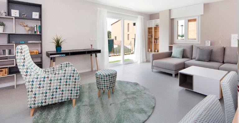 Muebles-CASUAL-HOME-comprar-en-madrid